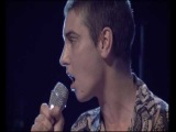 Sinead O'Connor -Oro Se Do Bheatha Bhaile