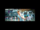 Heart Skips a Beat (HD) - Olly Murs feat. Rizzle Kicks (offizielles Video)
