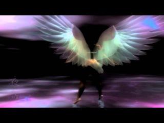Serjo - She's a Devil (feat.Aram Mp3) (original mix) [Audio]