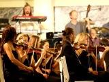 Аквариум + Симфонический оркестр Государственной академической капеллы Санкт-Петербурга - Фавн