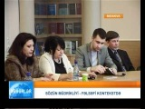 «Афоризмы» азербайджанского ученого Салахаддина Халилова И Рустамов