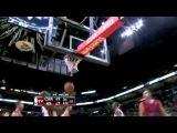 CSKA Moscow - Miami Heat GAME RECAP. 2010-10-12
