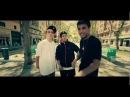 Endecah ft Ambkor Xenon Descanso eterno Videoclip ESE ENE DE Visual