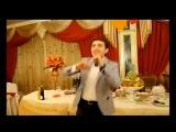 Arman Tovmasyan - Asaci, Erazis axjike - Djvar aprust episode 283