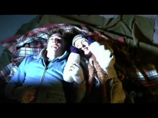 Бесстыдники / Shameless - 3 серия / 1 Сезон / (NC) AlexFilm (Бесстыжие)