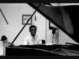 Classic Jazz Piano Earl Hines - Glad Rag Doll