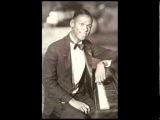 Earl Hines - 57 Varieties - OKeh 8653