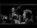 Paul McCartney - Ac-Cent-Tchu-Ate the Positive - Live From Capitol Studios 2012 (HD)