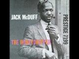Jack McDuff - Dinky's Blues