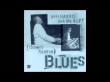 Gene Harris - Jack McDuff - Time After Time