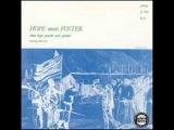 03.Fosterity - Elmo Hope,Frank Foster