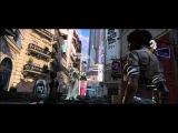 [NGI#3] Официальное DLC для Assassins Creed 3