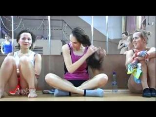 Школа танца