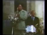 Milt Buckner, Illinois Jacquet, Jo Jones, part 2