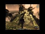 Обзор на игру Risen 2 от Гекстара