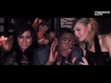 R.I.O. feat. U-Jean - Turn This Club Around (Official Video HD)