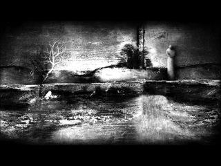 Micromatic - Uncanny (Ryan Davis Remix)