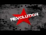 Deadpan - Revolution (Seb Dhajje Remix)