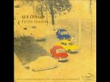 Seb Dhajje - Fifth Season (Pablo Acenso Remix)