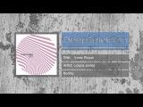 Laura Jones - Inner Place (Original Mix)