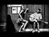 Hal Incandenza - Little Mountains (Henry Saiz High-End Remix) HD