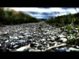 Kassey Voorn - Lost in Jumeira (Original Mix)