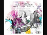 Sasha and John Digweed - I Cant Forget You