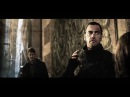 Punisher: War Zone - Where Do We Draw The Line