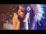 RAC - Hollywood (feat. Penguin Prison) (Felix Da Housecat Remix)