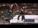 Shawn Michaels Vs. Bret Hart Highlights - HD Wrestlemania 12