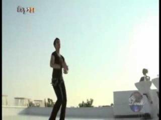 Iranian dance ................ رقص ایرانی