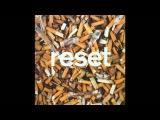 Reset - Pickpocket (Håkan Lidbo Remix)