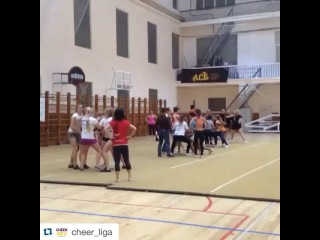 tosa_96 video