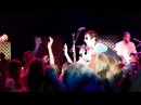 Plain White T's - Hate (I Really Don't LIke You) (live 2012)