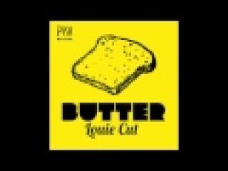 [ ♫ ] Louie Cut - Butter (Original mix)