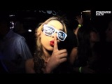 EDX feat. Sarah McLeod - Falling Out Of Love (Official Video HD)
