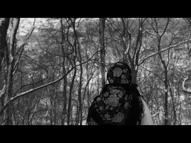 Sunday БОРЩ з засновниками Табурету та Обирку