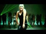 Sash! Feat.Stunt-Raindrops