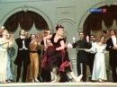 Валерий Гаврилин *Анюта* (1982) Фильм-балет