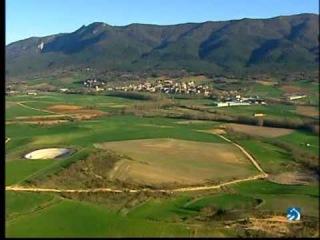 Euskal Herria La Mirada Magica 8x03 De La Llanada A La Montaña: Alava, Valles Orientales