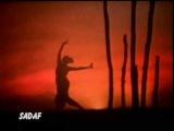 Kabhi Kabhi Mere Dil Mein - Bally Sagoo Remix