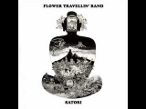 Flower Travellin' Band Satori I