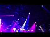 Armin Van Buuren playing, Daniel Kandi pres. Timmus - Symphonica at A State Of Trance 500, Den Bosch