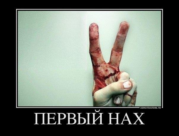 Ха-Ха | ВКонтакте