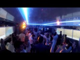 14.07.12 DOUBLE SOUND BOAT - KADEBOSTAN (EDITED BY DOUBLE SOUND)