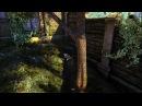 TTOTSH Часть 4 Сад или Я НЕ ЗНАЮ ЧТО ТУТ ЗДЕЛАТЬ