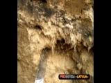 XP GoldMaxx POWER -test-- WWW.POISKOVIK.LV