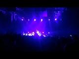 Oliver Twizt - Magnetic Festival 2012