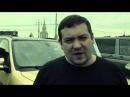 Видеоблог от Давидыча Июльский.2012