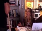 Califonication Season 2 Hank &amp Karen